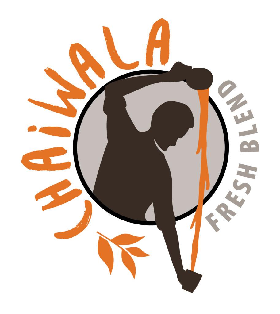 Chaiwala-Logo